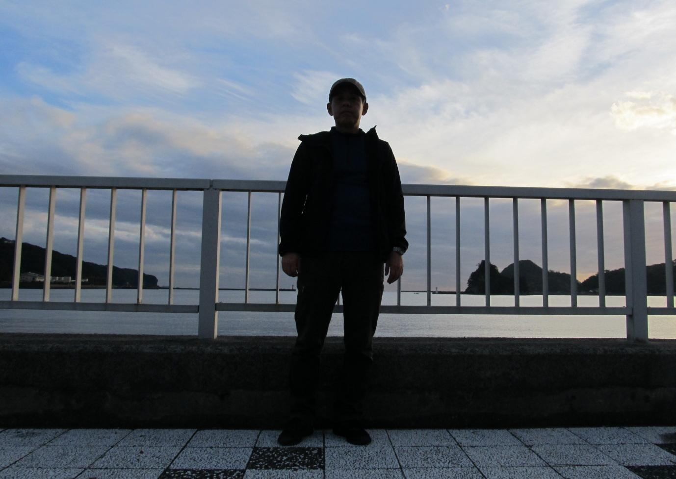 hirokami1024